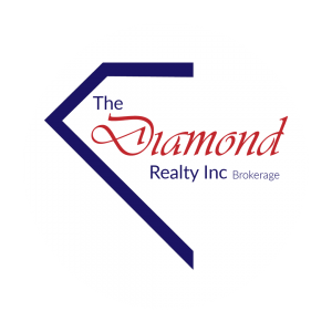 The Diamond Realty Inc., Brokerage
